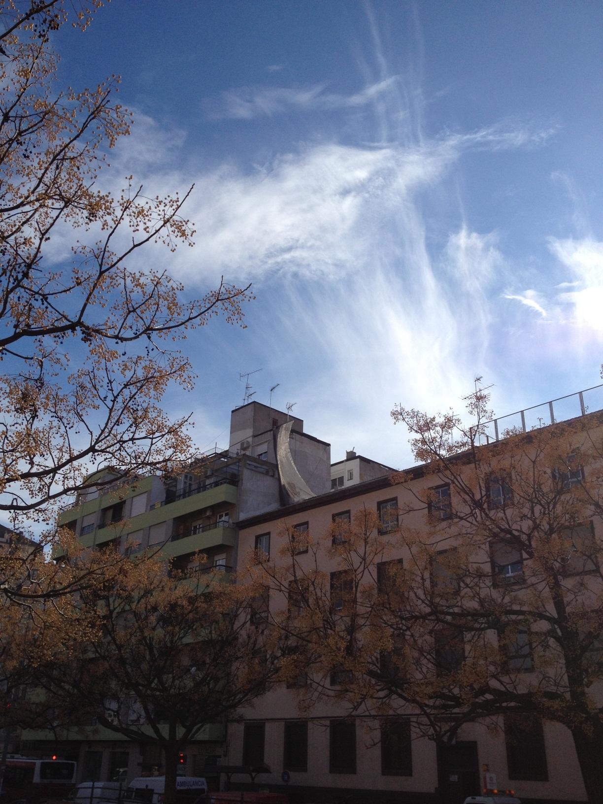 Alhambra vertical grandes reformas en granada 1 3 - Reformas en granada ...