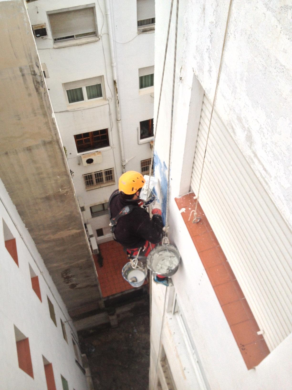 Alhambra vertical grandes reformas en granada 2 3 - Reformas en granada ...