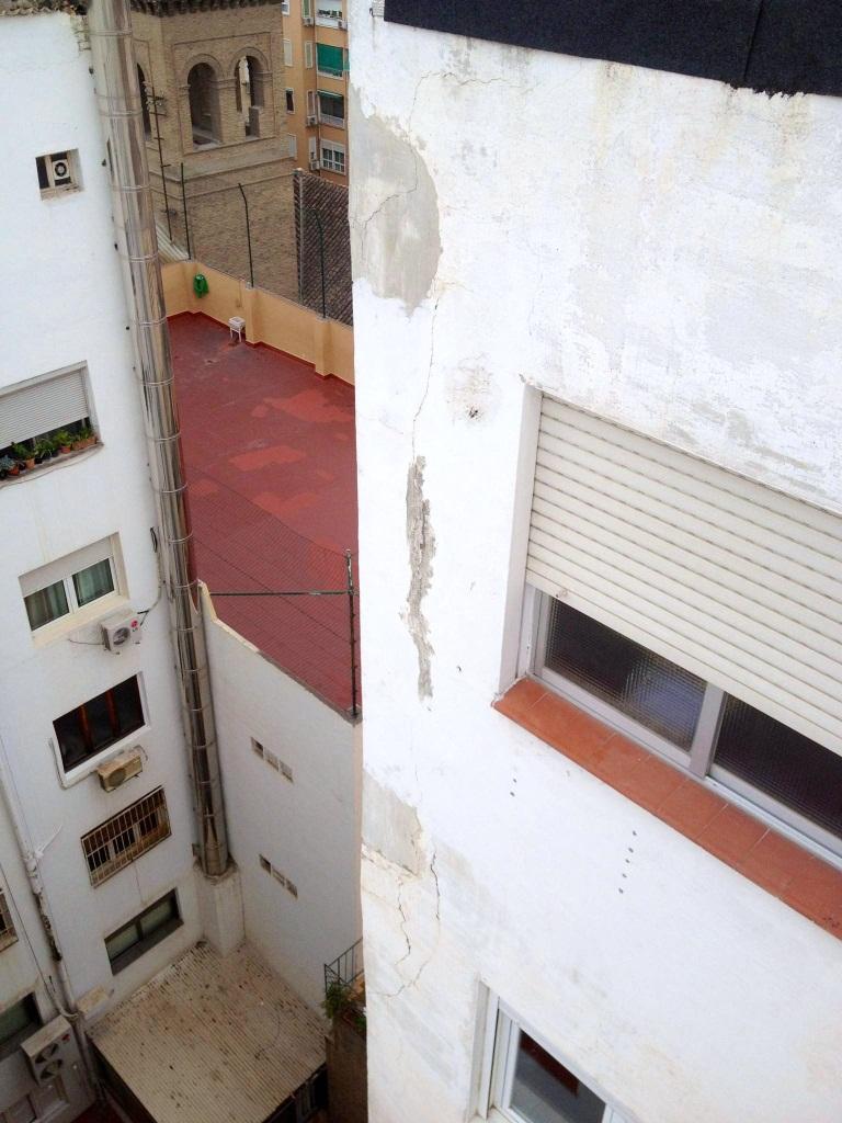Alhambra vertical grandes reformas en granada 3 3 - Reformas en granada ...